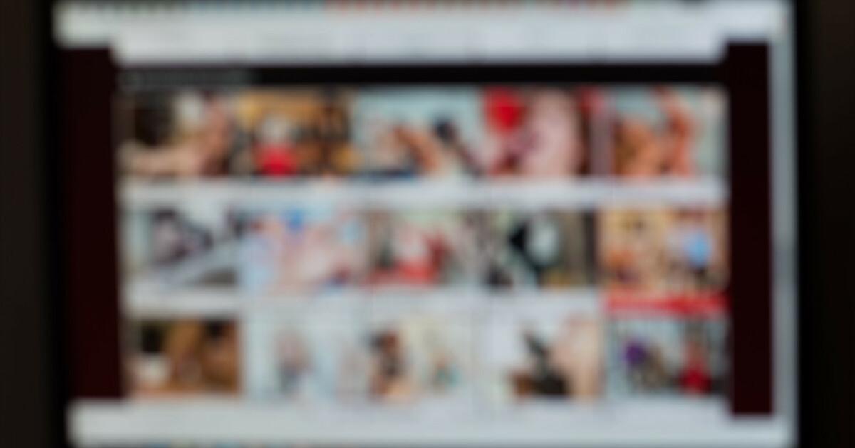 Porno-filter trer i kraft i juli. Ekspertene raser
