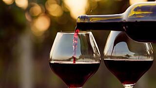 hot sale online a2281 f8378 6 vanlige myter om vin