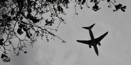 image: Hemmeligheten flyselskapene ikke vil du skal vite