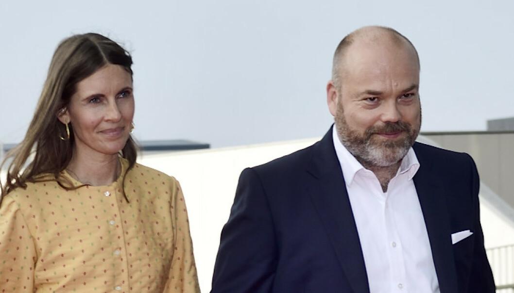 Danmarks rikeste mistet tre av fire barn i terrorangrepet på Sri Lanka