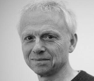 GOD RAPPORT: Seniorforsker Asbjørn Torvanger mener rapporten bidrar til å nyansere inntrykket av elbiler, men at det er viktig å understreke at dette ikke kan overføres til norske forhold. Foto: CICERO