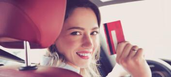 – Å sette ned kjørelengden er en måte å spare penger på