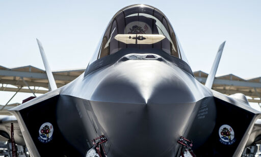 - Unlimited demand for combat aircraft answers