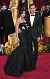 Ashley Tisdale og Zac Efron dating 2013 Hvordan vet du når dating blir til et forhold