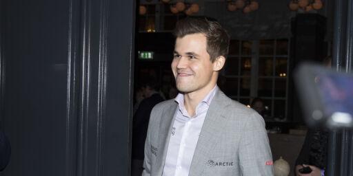 image: Carlsen-seier