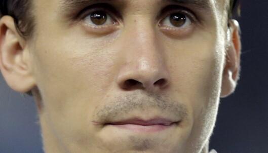 Tsjekkisk landslagsspiller døde i trafikkulykke