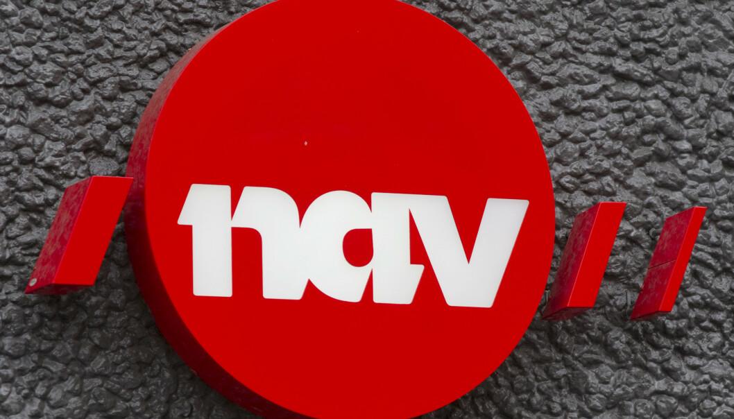 Nav sendte 7,2 millarder kroner til utlandet i fjor. Foto: Morten Holm / NTB scanpix