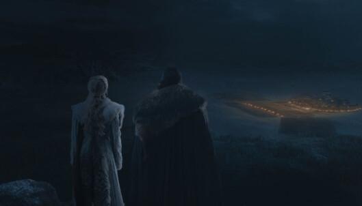 Raser mot HBO etter «tidenes slag»