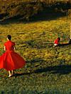 Fotografens 5 beste tips for å ta bedre bilder med mobilen