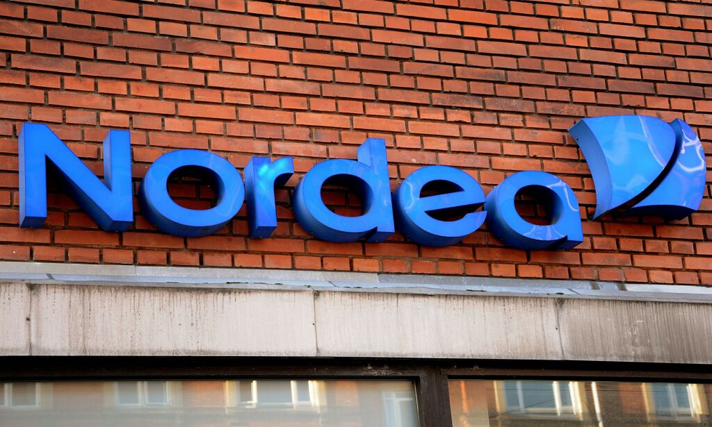 image: Mener Nordea lurer kundene