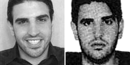 image: Frederik og Toke solgte dronedeler til terrorsiktet