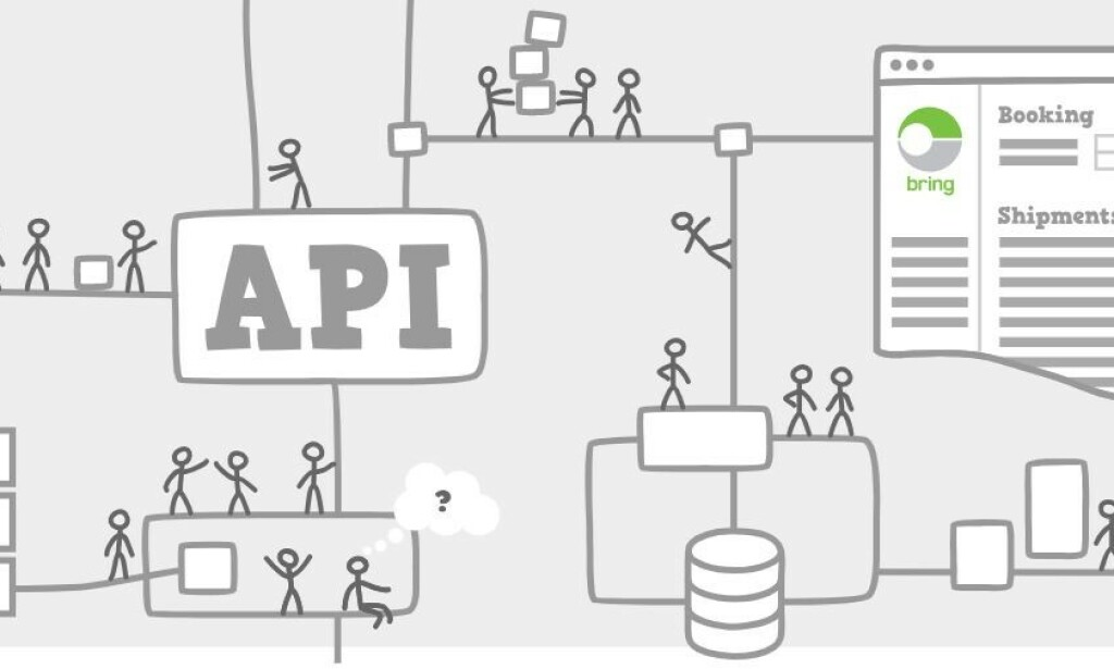 image: Frontend, backend, sikkerhet, cloud, DevOps? Vi ønsker å bli flere!