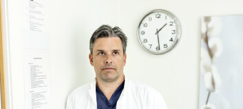 Ny metode: Sov godt uten medisin