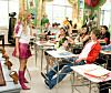 Dating historia av Ashley Tisdale