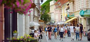 image: Hit drar du billigst i sommer