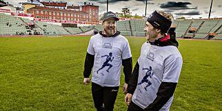 image: Stjernene om alpin-bråket