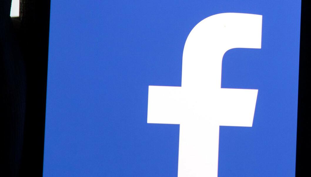 Facebook utestenger israelsk selskap for valgpåvirkning