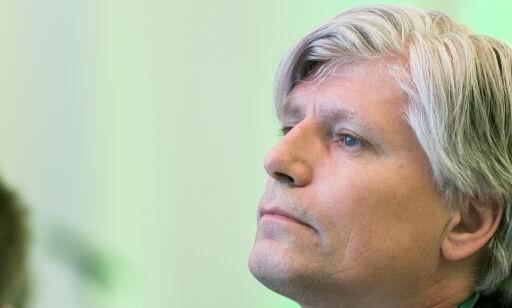 image: Brasils miljøminister: – Norges milliardbidrag i Amazonas-fondet er bortkastet