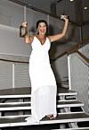 bodybuilder dating feit jente bilde deling dating app