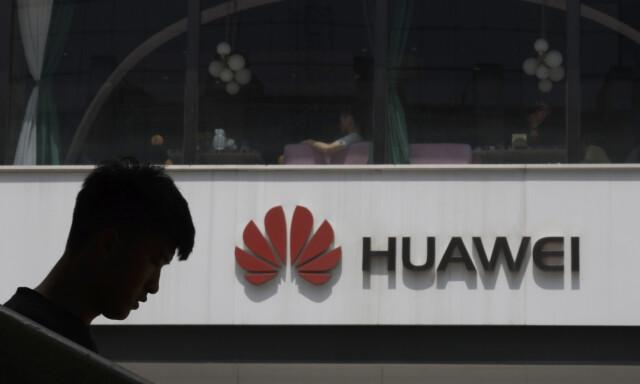 Tidsmæssigt Google bryter med Huawei - Huawei-telefoner mister tilgangen til CP-77