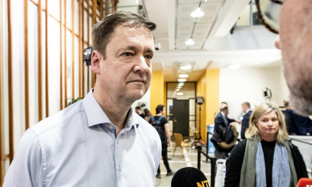 image: Sexdukke-sak går til Høyesterett