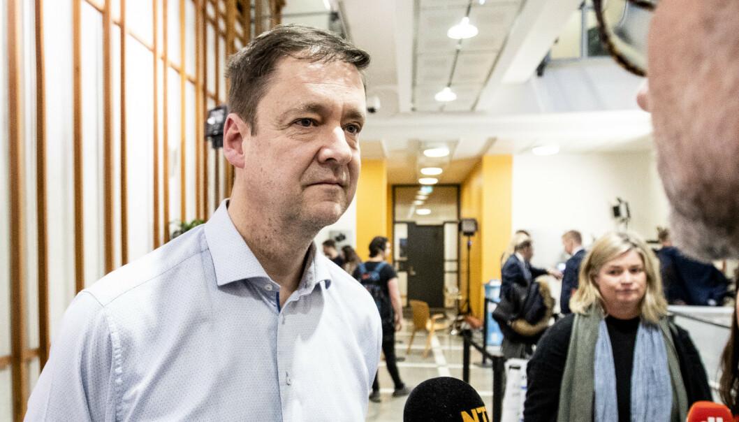 Sexdukke-sak går til Høyesterett