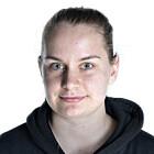 Camilla Hjelmeseth