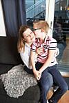 min mor døde av kreft og min far er dating dating site dyrekretsen skiltene