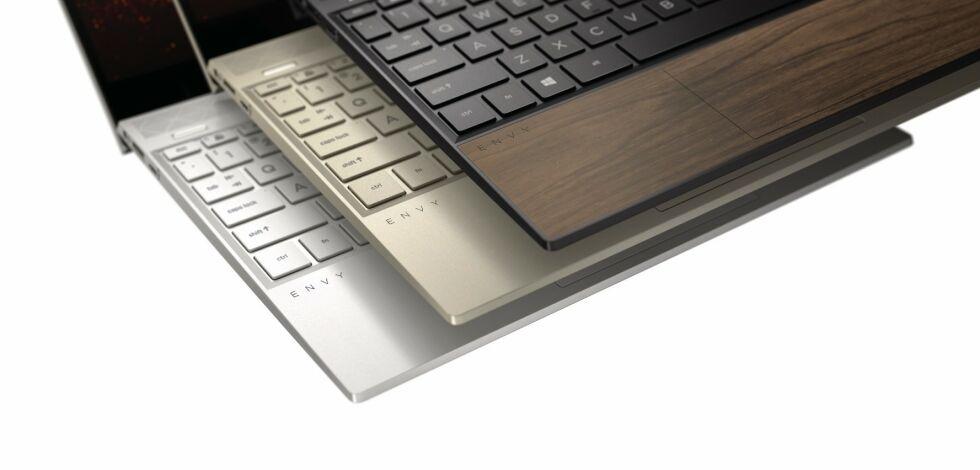 image: HPs nyeste er «hel ved»