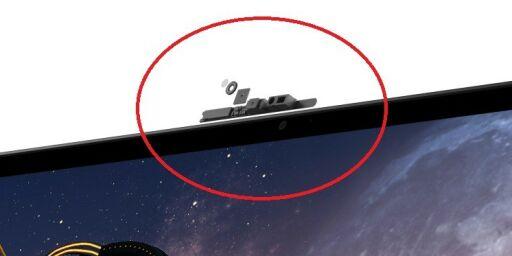 image: Se hva Dell har gjort