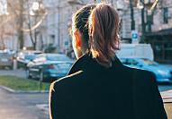 Å date når man har angst: - Jeg fikk panikk og trodde jeg hadde tisset på meg