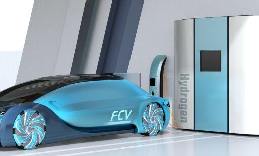 image: Fremtiden handler ikke bare om batterier