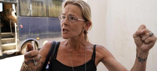 Moren til Marokko-tiltalt: - Han er ingen ekstremist