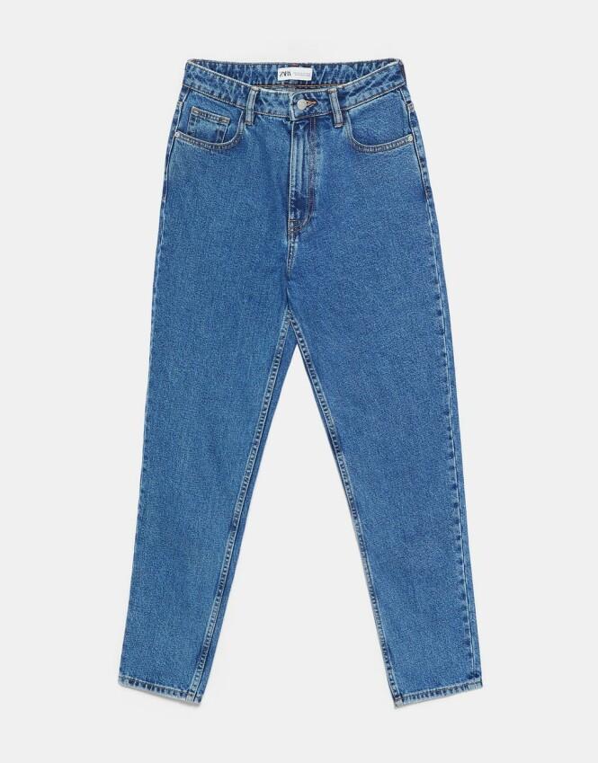 Zara, kr 349
