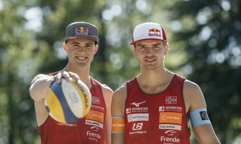 VANT: Mol og Sørum vant sin tredje strake firestjernersturnering. Foto: NTB Scanpix