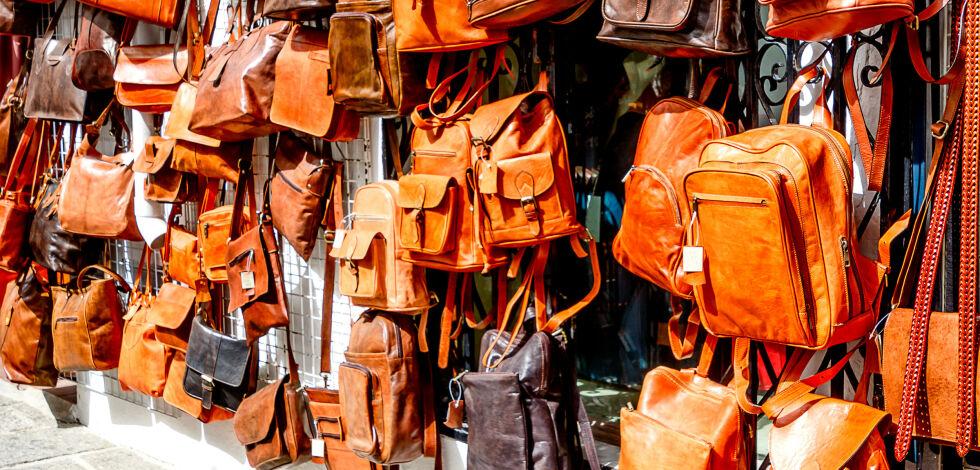 image: Dette er de beste kjøpene i utlandet denne sommeren