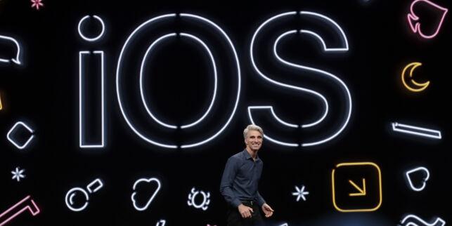 image: Dette betyr iOS 13 for utviklere