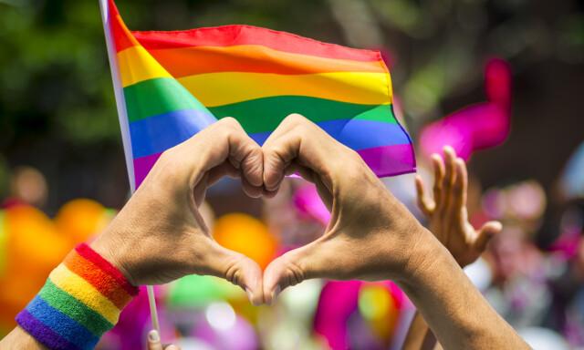 Bilderesultat for Pride