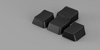 Nå kommer Ikeas 3D-produkter