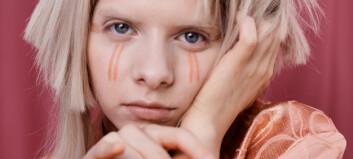 Romvesener, trope-beats og oppløftende tårer