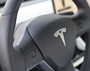image: Ny imponerende rekord, Tesla!