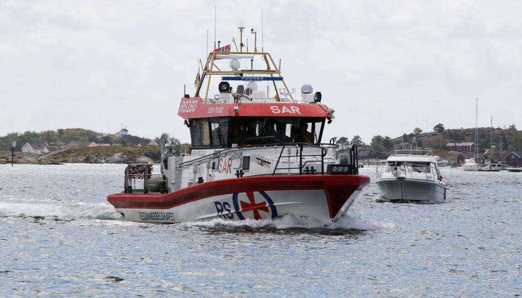 28 personer omkommet i drukningsulykker så langt i år