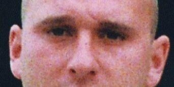 image: En av Europas mest ettersøkte tatt etter 16 år