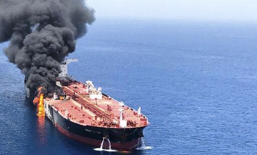 image: Irans ambassade slår knallhardt tilbake: - Det er sabotasje