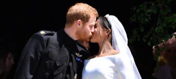 De villeste konspirasjonsteoriene om den britiske kongefamilien