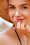 Fet hud? Da bør du unngå denne solkremen