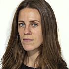 Therese Doksheim Skaug