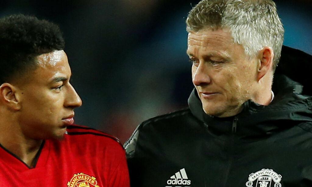 image: United-stjernas ferievideo skaper raseri: - Spark ham