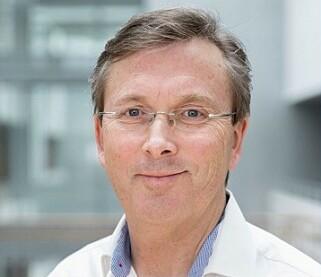 Dag Jørgen Hveem er høyskolelektor ved BI og ekspert på privatøkonomi.