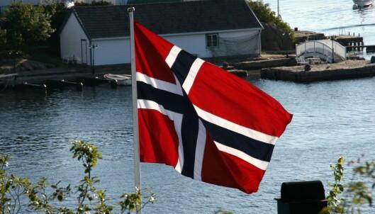 Norge tredje dyrest i Europa